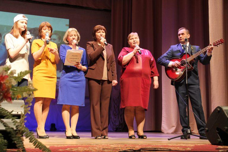 Мастер классы учителей на всероссийском конкурсе учитель года 2017 год